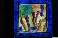 hartland glass 22007-12-04